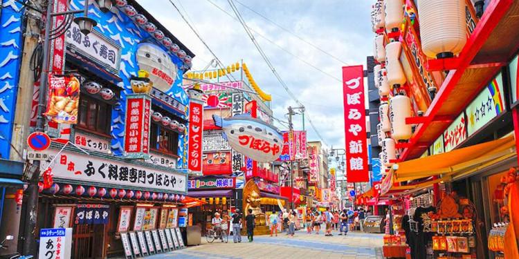 XIN VIỆC LÀM THÊM tại Nhật có kiếm được hàng chục triệu đồng một tháng gửi về nhà không?