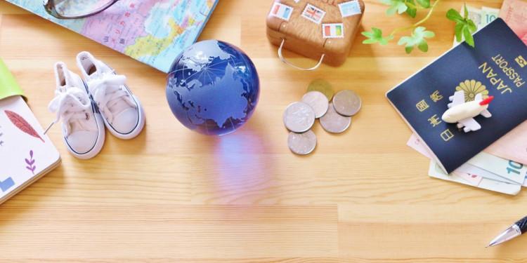 Mang gì khi sang Nhật du học?